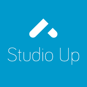 Studio Up facebook